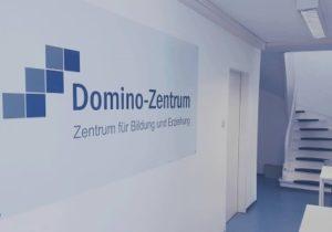 Dominos ludwigshafen